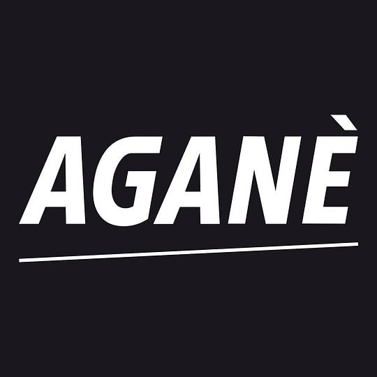 Agané Shop / Patagonia Store