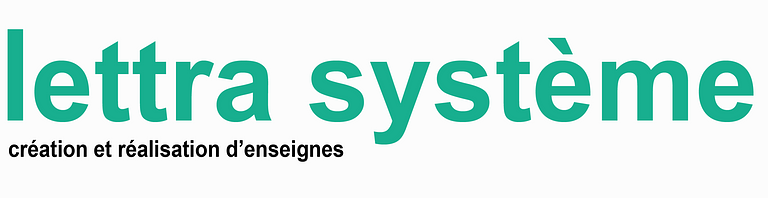 Lettra Système SA