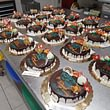 Boulangerie - Patisserie Bessa Philippe
