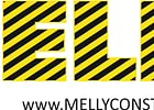 Melly Constructions SA