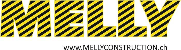 Melly Constructions SA