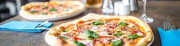 Il Punto Pizzeria Napoletana