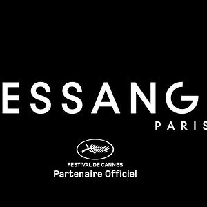 DESSANGE, coiffeur officiel du Festival de Cannes depuis plus de 35 ans