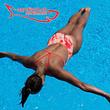 Aarefisch Schwimmschule