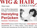 WIG & HAIR Exklusiv GmbH