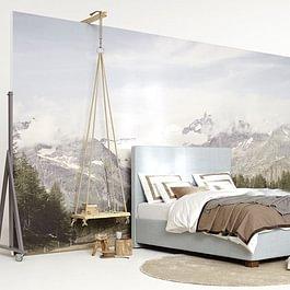 Swissflex Betten in Zürich