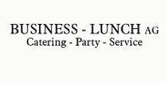 Business Lunch AG