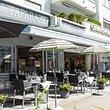 Paparazzi Ristorante, Pizzeria, Take Away