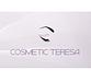 Cosmetic Teresa
