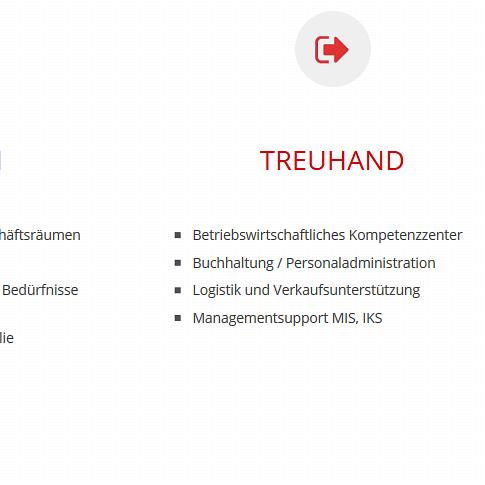 Abitop GmbH
