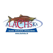 ALACHSKA GmbH