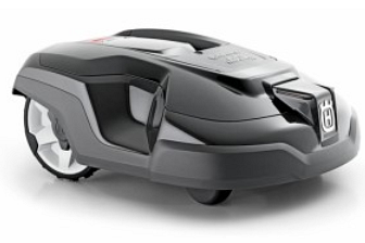 Tondeuse à gazon automatique Husqvarna  Automower 310