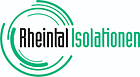 Rheintal Isolationen GmbH, Vaduz (LI), Zweigniederlassung Buchs SG