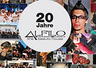 Alfilo Hair-Design GmbH
