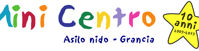 MiniCentro