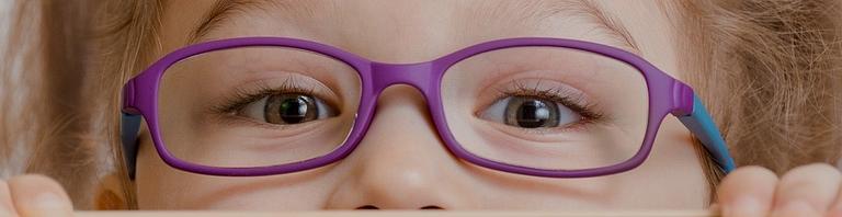 Allemann Brillen Kontaktlinsen AG