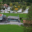 Forellensee-Garage AG Zweisimmen