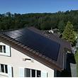David Sun Energie Solaire Sàrl