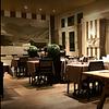 Schneider's Restaurant