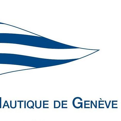 Société Nautique de Genève SNG