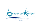 Beauty by Kuriger