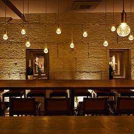 Casa Novo - Restaurante & Vinoteca