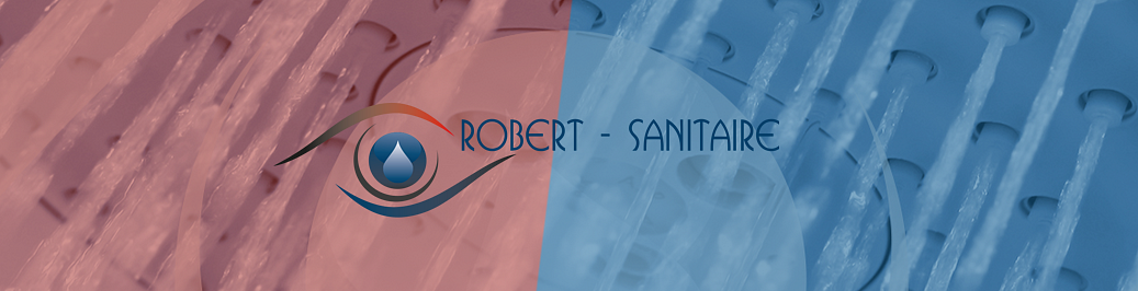 Robert-Sanitaire