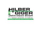 Hilber + Giger ElektroCom GmbH