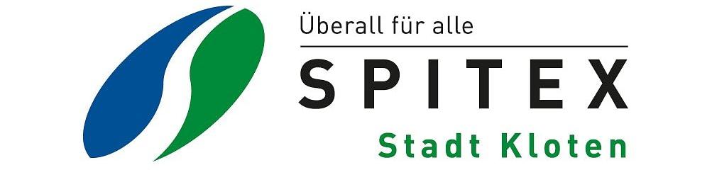 Spitex Stadt Kloten