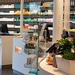 Apotheke & Drogerie Rothrist AG