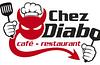 Chez Diabo
