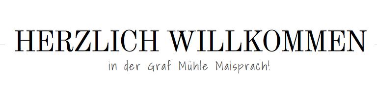 Graf Mühle