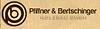 Pfiffner & Bertschinger Holzbau GmbH