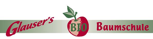 Glauser's Bio-Baumschule