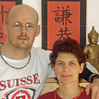 Akupunktur und Med. Massagepraxis Renshen