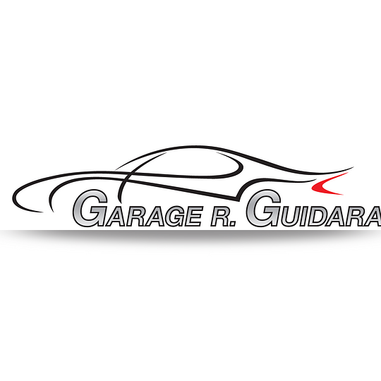 Garage R. Guidara