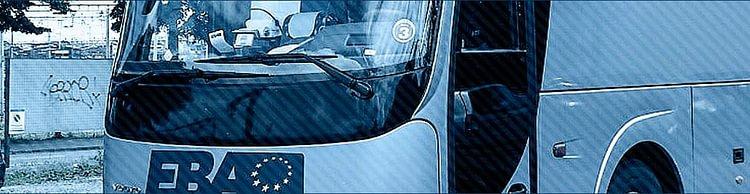 EBA 'Eurobus' Genève S.A.