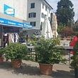 Willkommen in unserer HIOB Filiale Wittenbach