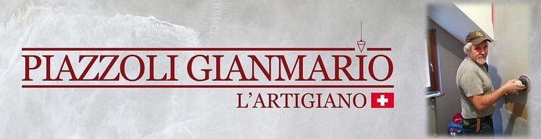 Piazzoli Gianmario L'Artigiano