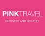 Pink Travel AG