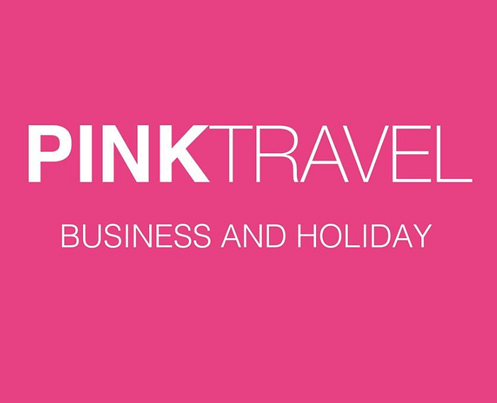 Pink Travel AG