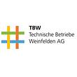 Technische Betriebe Weinfelden AG Weststrasse 8