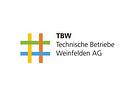 Erdgasversorgung Technische Betriebe Weinfelden AG