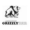 Landgasthof Grizzlybär