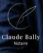 Bally Claude