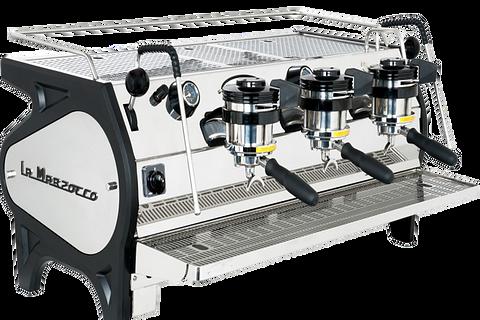 La Marzocco Gastro Kaffeemaschinen Siebträger / Kolben