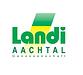 Landi Aachtal