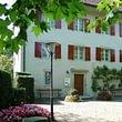 Herrliberger-Sammlung und Wechselausstellungen Burg Maur