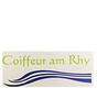 Coiffeur am Rhy