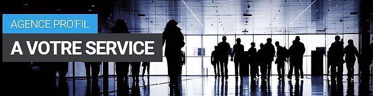 Agence Pro'fil Inspecteur de Police